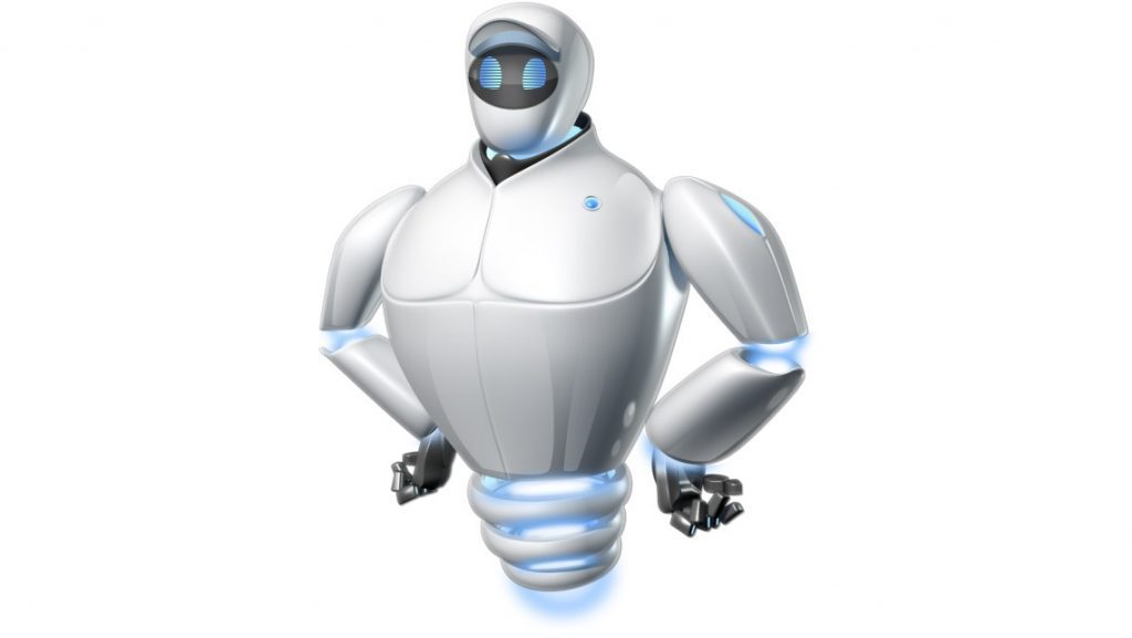 MacKeeper gir deg antivirus for din Mac