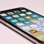 NordicBet app til iPhone og iPad