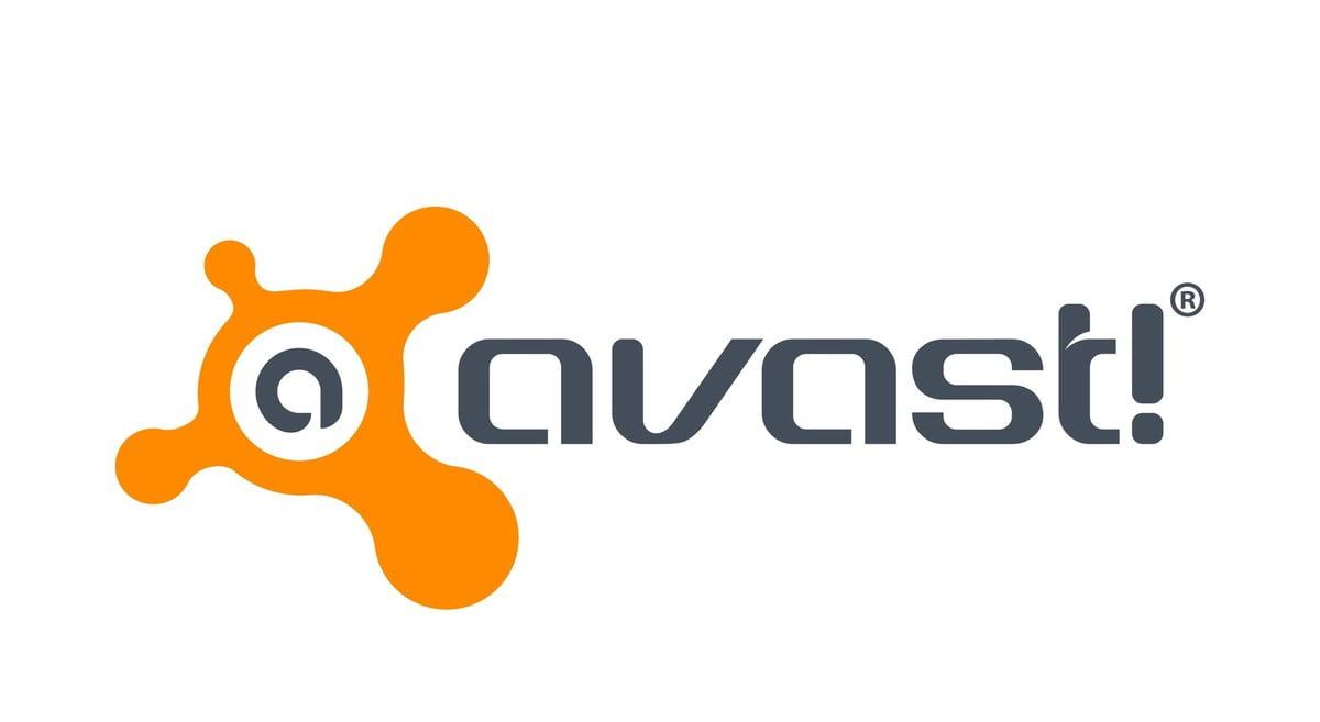 Anmeldelse av Avast Antivirus