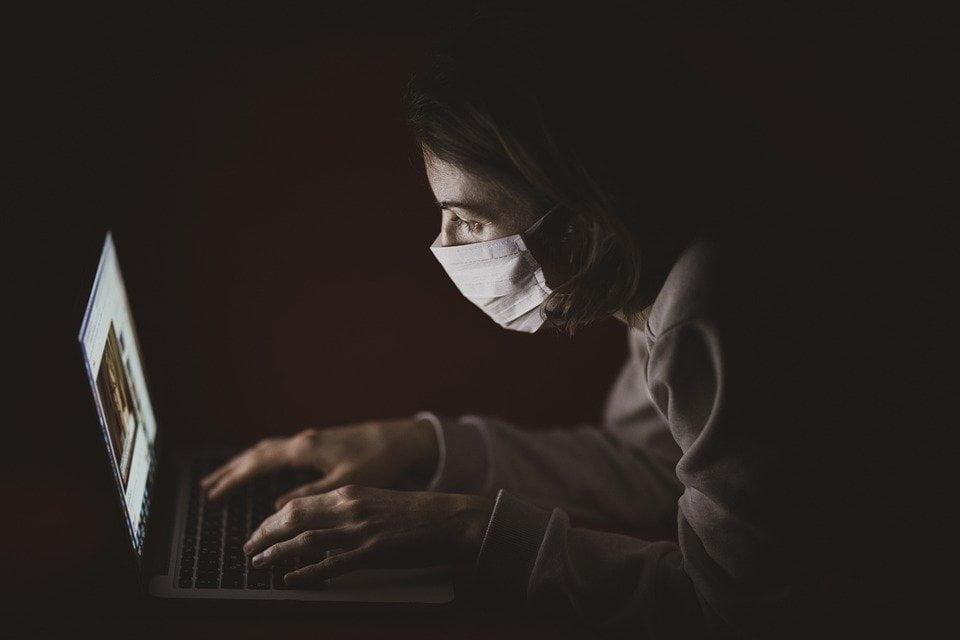 Hvor trygge er nettmeglere?