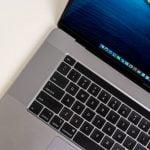 Bruk din Mac når du søker huslån